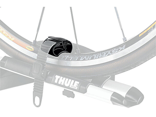 Thule 9772 - noir